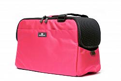 Sleepypod ATOM carrier-dogs 12 LBS.& under (5 colors)