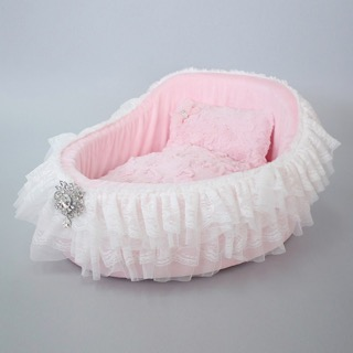 Crib Bed Collection
