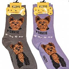 Yorkie Apparel